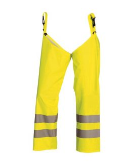 1385 Pantaloni LEGGINGS pentru ploaie