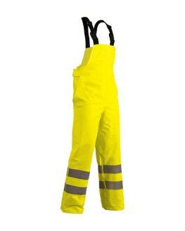 1386 Pantaloni de ploaie BIB