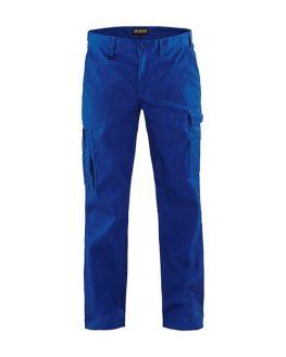 1400 Pantaloni CARGO