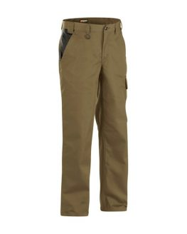 1404 Pantaloni industriali