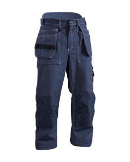 1515 Pantaloni de iarna