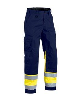 1564 Pantaloni reflectorizanti