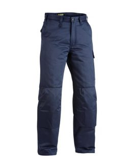 1800 Pantaloni de iarna