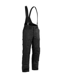 1810 Pantaloni de iarna