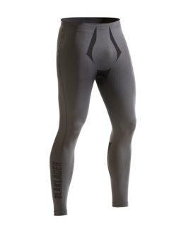 1839 Pantaloni termici
