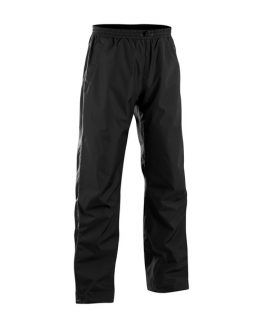 1866 Pantaloni de ploaie