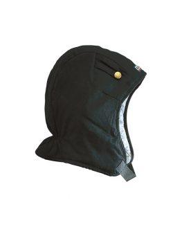 2030 Gluga Helmet