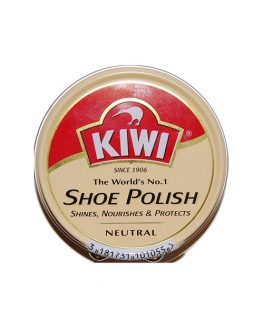 2212 Crema de pantofi