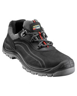 2310 Safety shoe - S3 SRC