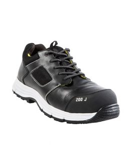 2480 Safety shoe