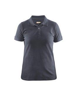 3307 Tricou POLO pentru femei