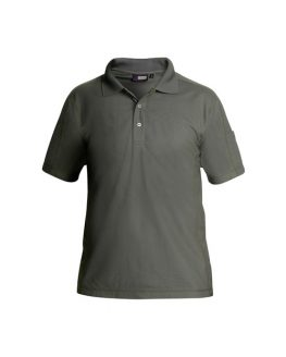 3322 TRICOU POLO FUNCTIONAL