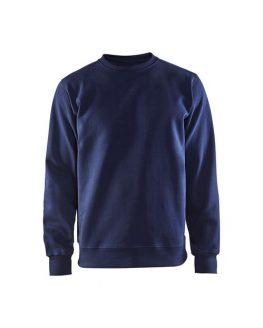 3364 Tricou College jersey