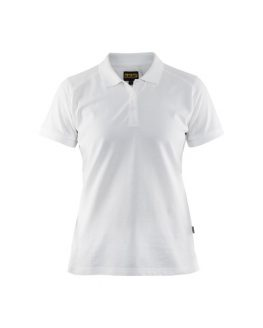 3390 Tricou Polo pentru femei