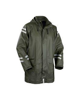 4301 Jacheta de ploaie