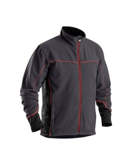 4995 Fleece cu brand Super light
