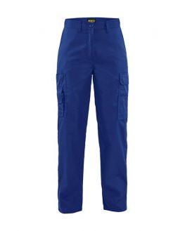 7120 Pantaloni SERVICE pentru femei