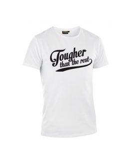 9183 Tricou Tougher than the rest