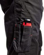 14959956-Pantaloni-Service-3