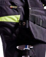 14969933-Pantaloni-Service-cu-buzunare-pentru-cuie-3