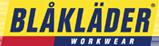 Blaklader_infobar