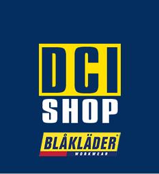 DCIshop_Blaklader_footer