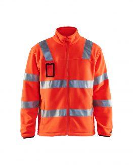 echipament-de-interventie-smurd-Jacheta-Fleece-reflectorizanta-483325605500