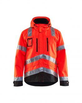 echipament-de-interventie-smurd-Jacheta-impermeabila-reflectorizanta-483719775599