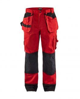 echipament-de-interventie-smurd-Pantaloni-150318605699