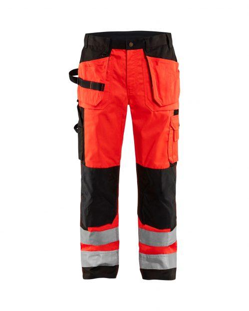 echipament-de-interventie-smurd-Pantaloni-reflectorizanti-153318605599