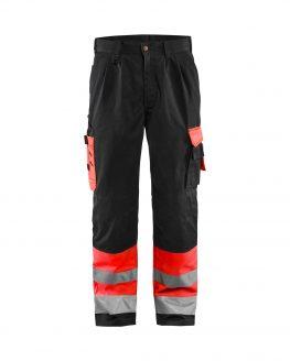 echipament-de-interventie-smurd-Pantaloni-reflectorizanti-158418605599