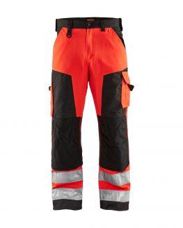 echipament-de-interventie-smurd-Pantaloni-reflectorizanti-fara-buzunare-pentru-cuie-156618115599