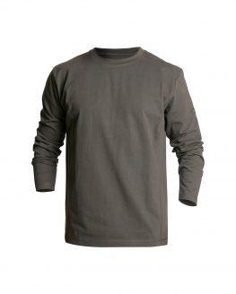 echipament-de-protectie-Bluza-HEAVY-TEE-333910344600