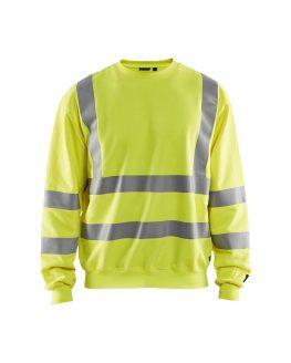 echipament-de-protectie-Bluza-MULTINORM-308717503300