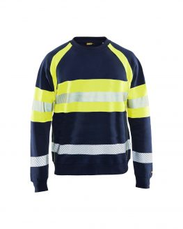 echipament-de-protectie-Bluza-MULTINORM-345917608933