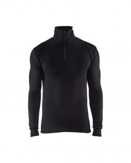 echipament-de-protectie-Bluza-Termica-WARM-50%-Merino-489117059900