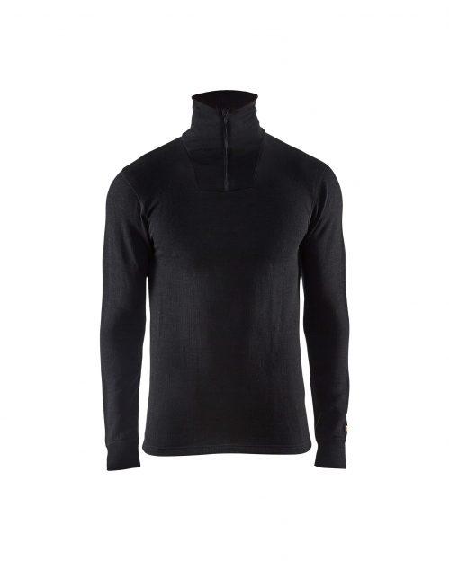 echipament-de-protectie-Bluza-Termica-XWARM-70%-Merino-489417069900