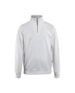 echipament-de-protectie-Bluza-cu-fermoar-la-guler-336911581000
