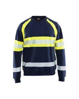 echipament-de-protectie-Bluza-reflectorizanta-335911588933