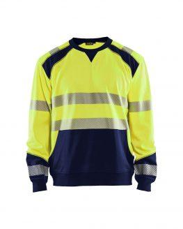 echipament-de-protectie-Bluza-reflectorizanta-354125283389