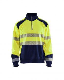echipament-de-protectie-Bluza-reflectorizanta-355625283389