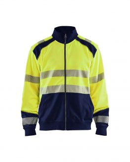 echipament-de-protectie-Bluza-reflectorizanta-355825283389