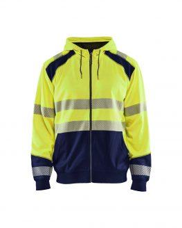 echipament-de-protectie-Bluza-reflectorizanta-cu-gluga-354625283389