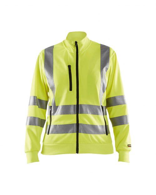 echipament-de-protectie-Bluza-reflectorizanta-pentru-femei-330819743300