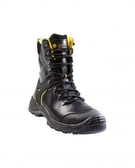 echipament-de-protectie-Bocanci-de-iarna-protectie-S3-cu-bombeu-metalic-231910909997