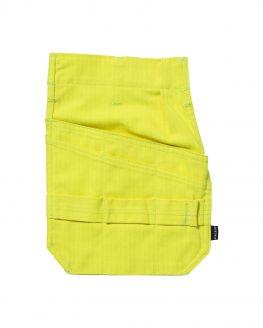 echipament-de-protectie-Buzunare-ignifuge-detasabile-pentru-cuie-151615143300