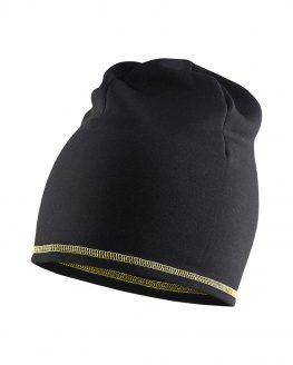 echipament-de-protectie-Caciula-Fleece-202325329935