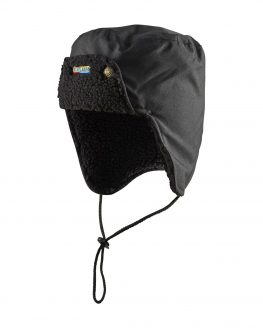 echipament-de-protectie-Caciula-cu-urechi-201519889900