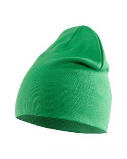 echipament-de-protectie-Caciula-tricotata-201110244409