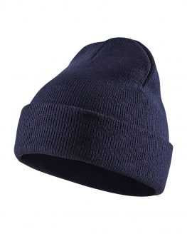 echipament-de-protectie-Caciula-tricotata-202000008800